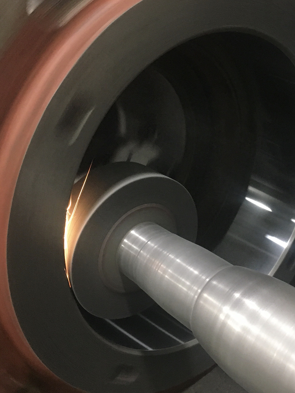 Internal Diameter (ID) Grinding Services in Erie, PA | Erie Precision Grinding