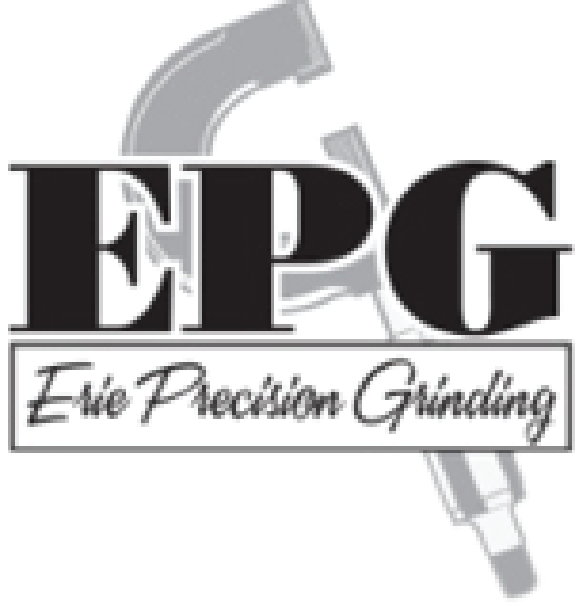 Erie Precision Grinding